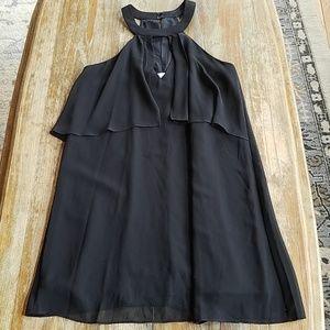 NWT Bcbgeneration dress